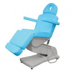 Кресло косметологическое на электрике 202