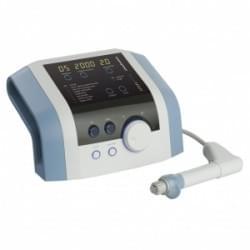 Аппарат ударно-волновой терапии BTL-6000 SWT easy