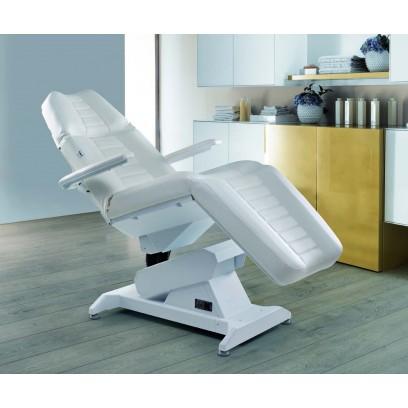 Косметологическое кресло LEMI 4