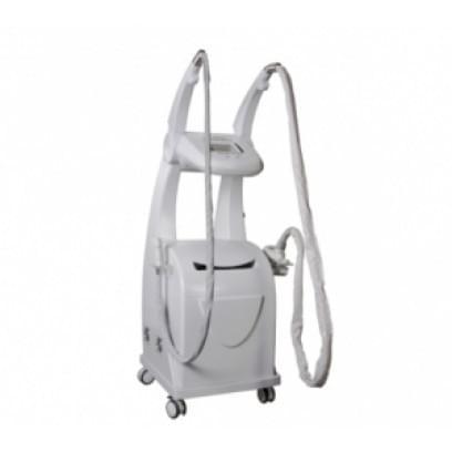 NEO-Perfect 1000 Вакуумно-роликовый лимфодренаж (методика LPG)